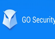GO Security for PC