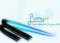 Lumyer for PC