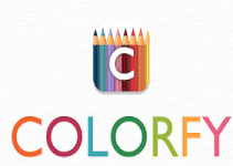 Colorfy for PC