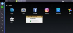 http://mobdroforpcwindows.com/download-bluestacks-2-offline-installer-windows/