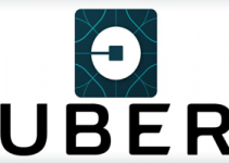 Uber for PC