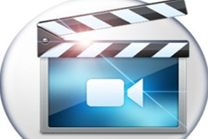 VideoMix for PC