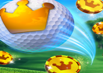 Golf Clash for PC