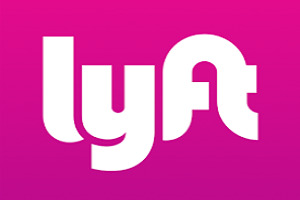 Lyft for PC