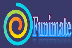 Funimate for PC