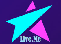 Live.me for PC