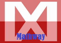 Mathway for PC