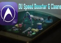 DU Booster for PC