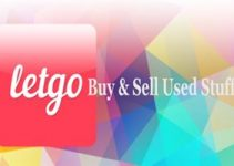 Letgo for PC