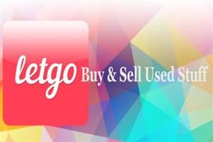 Letgo for PC
