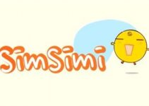Simsimi for PC
