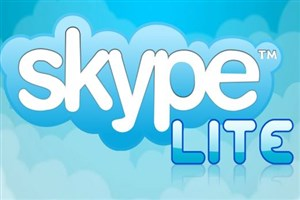 skype free download for pc windows 7