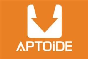Aptoide for PC