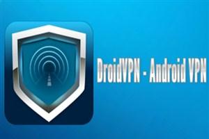 DroidVPN for PC