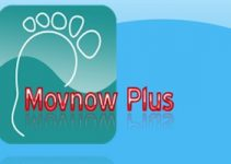 Movnow Plus for PC