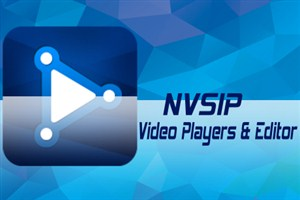 nvsip-pc-windows-8-10-mac-laptop