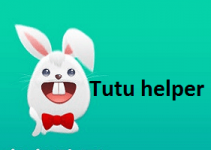 tutu helper for pc