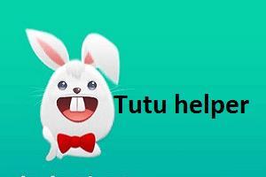 tutu helper for pc