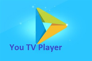 You TV Player for PC