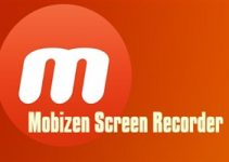 Mobizen Screen Recorder for PC