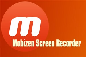 Mobizen Screen Recorder for PC