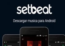 SetBeat for PC