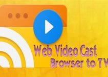 Vidmate for PC Windows 8 1/10/8/7/XP/Vista Download Free 2017