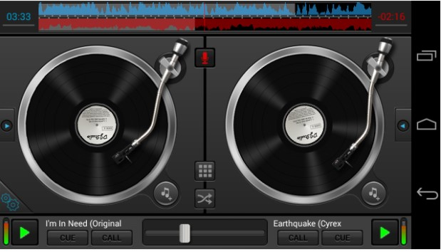 DJ studio 5 for PC