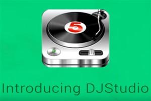 9dfdbadbe74 Dj Studio 5 Full Version