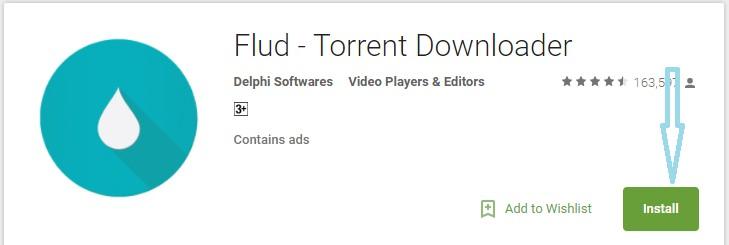 windows 8 final torrent -adds