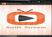 Swift Stream for PC
