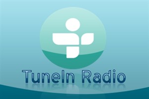 TuneIn Radio for PC