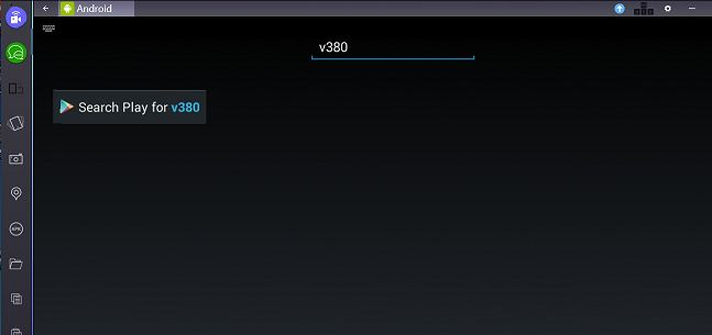 v380-pc-window-10-mac-laptop-download