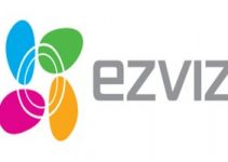EZVIZ for PC
