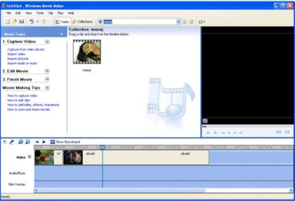Essay editing software xp free download