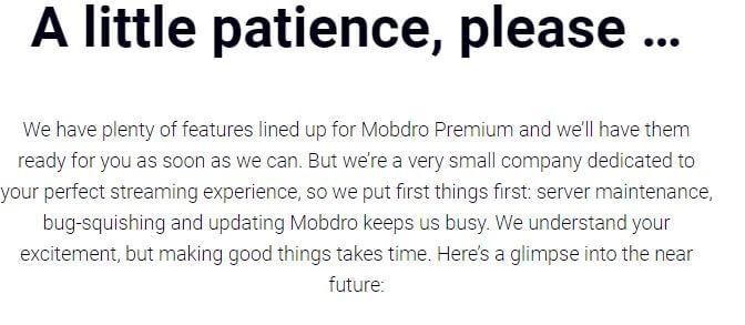 mobdro-apk-2017