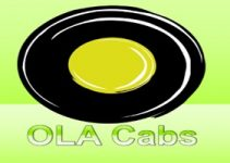 OLA Cabs App for PC
