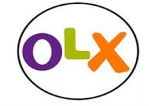 OLX App for PC