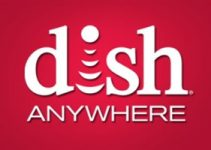 DISH Anywhere for PC