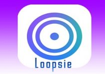 Loopsie for PC