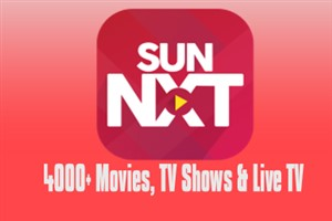 Sun NXT Apk Download