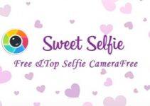 Sweet Selfie for PC