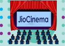 JioCinema for PC