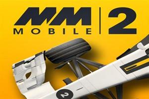 Motorsport Manager Mobile 2 for PC