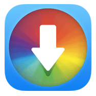Appvn iOS 11/10/9 Download free | Install Appvn for iPhone, iPad