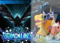 DigimonLinks for PC