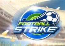 Football Strike for PC
