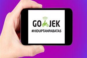 Go-JEK for PC