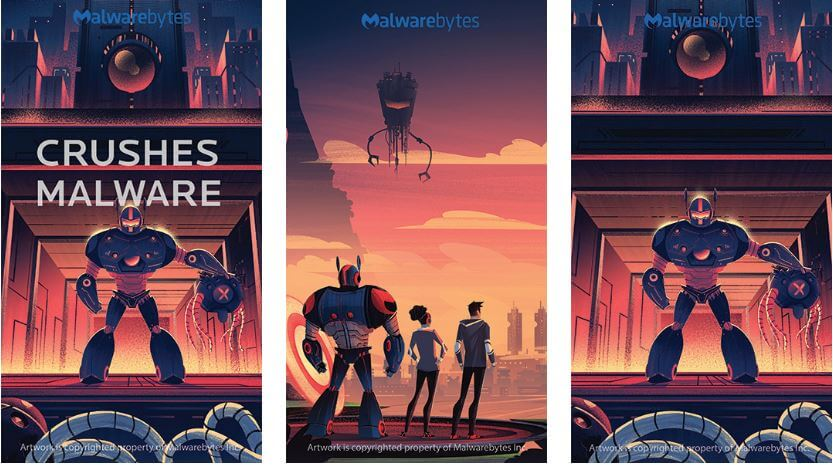 malwarebytes for pc