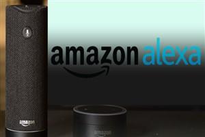 Amazon Alexa for PC